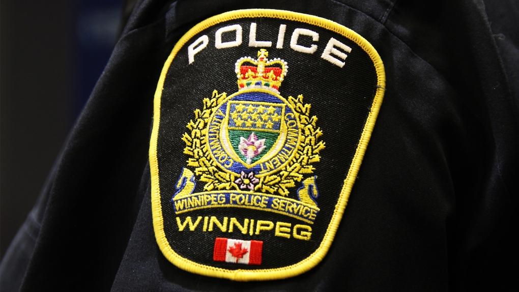تصویر از هشدار پلیس وینیپگ در رابطه با کلاهبرداری با طلای تقلبی