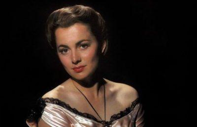 اولیویا مری دی هاویلند درگذشت : آخرین بازمانده فیلم معروف بر باد رفته