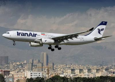 دولت ایران تا اطلاع ثانوی ویزای توریستی صادر نمیکند