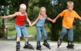 روانشانسی کودک : چرا کودکان باید بازی کنند؟ / نظر روانشناسان کودک در مورد بازی کودکان
