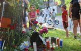 پلیس وینیپگ : دستگیری دومین نوجوان در ارتباط با تیراندازی مرگبار در روز کانادا در وینیپگ