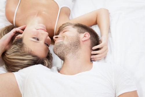 روابط جنسی در دوران شیوع کووید19 چگونه باید باشد؟