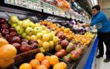 کووید19 مشکل ناامنی غذایی در کانادا را تشدید کرده است