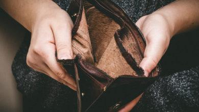 تصویر از خط فقر در کانادا : خانواده هایی که درآمد سالانه بیش از 60.000 دلار دارند نیز فقیر هستند