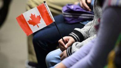 تصویر از رویال بانک کانادا : کاهش مهاجرت ناشی از شیوع کووید19 برای اقتصاد کانادا خطرناک است