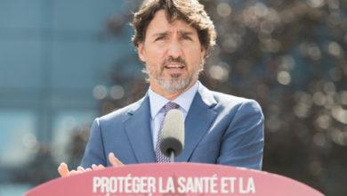 تصویر از واکسن کووید19 : کانادا از دو تامین کننده احتمالی واکسن ویروس کرونا خرید می کند
