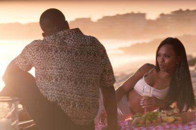 Too Hot To Handle نمایشی برای خانه نشینان تشنه رابطه جنسی در همه گیری کرونا