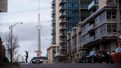 هشدار شهردار تورنتو : احتمال تخلیه اجباری هزاران مستاجر طی ماه های آینده در تورنتو