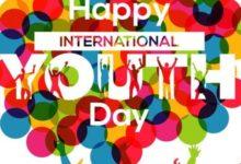 تصویر از رد دیر _ آلبرتا : جشن بین المللی روز جوان 15 آگوست در رِد دیر برگزار می شود