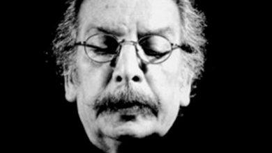 تصویر از بهمن مفید درگذشت / بازیگر سینمای ایران در ۷۸ سالگی بر اثر سرطان ریه جان سپرد