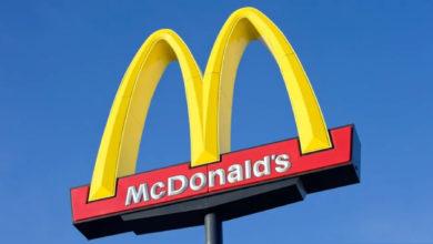 تصویر از اخبار آلبرتا : تعطیلی رستوران مک دونالد سنت آلبرت پس از ابتلای کارمند به کووید19