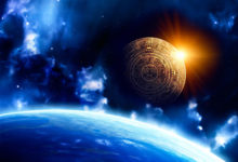 تصویر از فال چهارشنبه 22 مرداد 1399 | فال روزانه | Wednesday August 12,2020 Horoscope