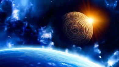 تصویر از فال سه شنبه چهارم شهریور 1399 | فال روزانه | Tuesday August 25, 2020 Horoscope
