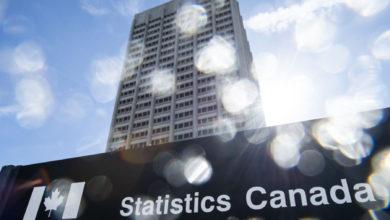 تصویر از سازمان آمار کانادا : ایجاد 246 هزار فرصت شغلی در ماه آگوست