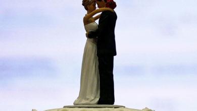 تصویر از جشن عروسی در زمان کووید19 : یازده مورد ابتلا به ویروس کرونا در تورنتو مرتبط با مراسم ازدواج