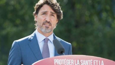تصویر از نظر سنجی : کانادایی ها نگران کسری بودجه دولت فدرال هستند