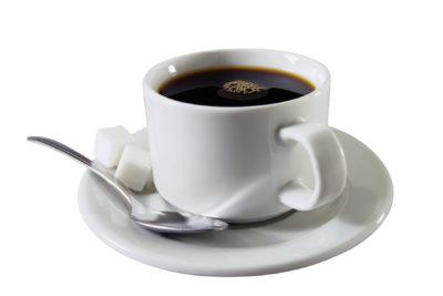 مصرف قهوهموجب اختلال و کاهش نعوظ میشود