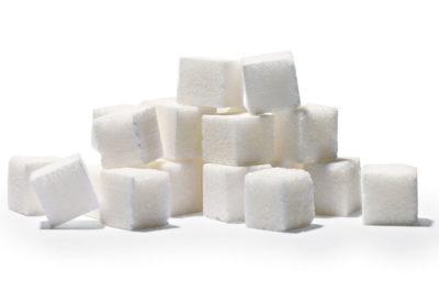 مصرف زیاد قند و شکر برای ما خوب نیست