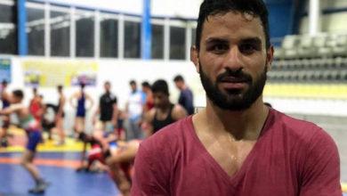 تصویر از اعدام نوید افکاری و واکنشهای گسترده فعالان حقوق بشر و هنرمندان