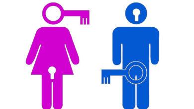 تصویر از رابطه جنسی : هفت تابوی مهم جوانان از دیدگاه متخصصین کدامند؟