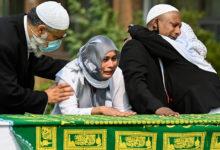 تصویر از جاستین ترودو : کشتن خادم مسجد تورنتو با انگیزه اسلامهراسی بسیار نگران کننده است