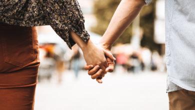 تصویر از زندگی مشترک : چگونه می توانیم رابطه مشترکمان را مطلوب کنیم؟