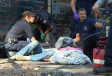 تصویر از اوردوز و مصرف بیش از حد مواد مخدر در بریتیش کلمبیا : مرگ و میر روزانه 4.7 نفر