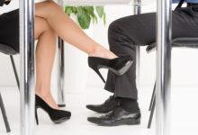 تصویر از رابطه جنسی : کدام گروه شغلی روزانه بیشترین سکس را دارد؟