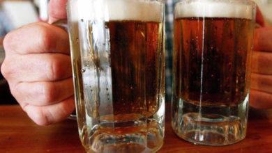 تصویر از قوانین جدید و سخت گیرانه تر برای بار و رستوران های انتاریو و دستور تعطیلی کلاب های شبانه