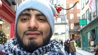 تصویر از پلیس سلطنتی کانادا یک مرد از انتاریو را بدلیل ادعای دروغین همکاری با داعش دستگیر کرد
