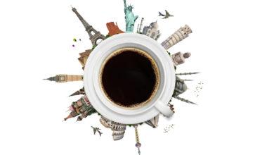 تصویر از روز جهانی قهوه | 29 سپتامبر روز ملی قهوه در کانادا و 1 اکتبر روز جهانی قهوه مبارک