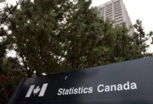 تصویر از سازمان آمار کانادا : رشد 3.0 درصدی اقتصاد و تولید ناخالص داخلی در ماه جولای