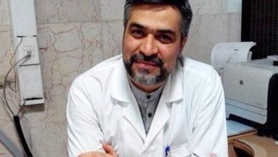 تصویر از مدیر درمانگاه اورژانس بیمارستان سینا تهران : مرگ 300 کودک و نوجوان در اثر ویروس کرونا