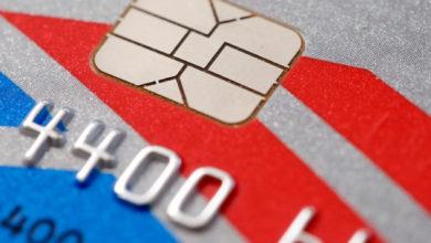 تصویر از ویزا کارت اعتباری یک زن اهل انتاریو بدون هیچگونه اطلاع قبلی از سوی بانک باطل شد