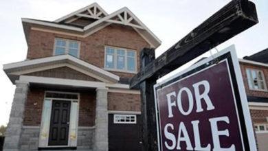 تصویر از ثبت رکورد جدیدی از فروش مسکن در بازار املاک و مستغلات تورنتو در ماه سپتامبر