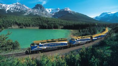 تصویر از امتناع یک شرکت قطار مسافربری از باز پرداخت هزینه بلیط های مسترد شده