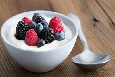بدون مصرف کربوهیدرات ، با این صبحانه احساس سیری و لاغری میکنید!