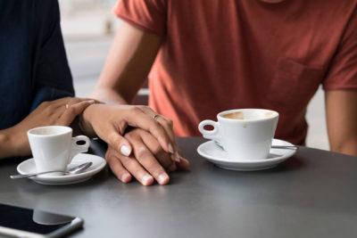 """اظهار عشق : این 9 جمله معمولا بهتر از """" دوستت دارم """" هستند"""