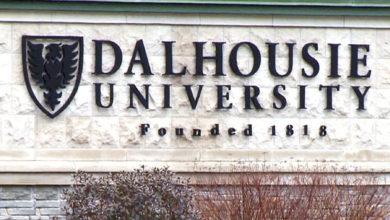 تصویر از آژانس آمار کانادا : زیان میلیونی و حتی میلیاردی دانشگاه های کانادا در پی شیوع کرونا