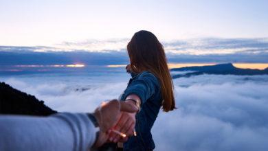 تصویر از رابطه مشترک : در روابط مشترک خود با این 15 چیز هرگز کنار نیایید