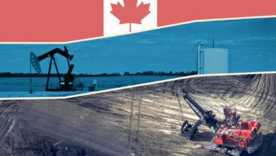 تصویر از نفت ، کشاورزی ، مهاجرت : نتیجه انتخابات امریکا چه تأثیری در استان آلبرتا دارد