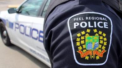 تصویر از پورنوگرافی کودکان : دستگیری نوجوان 17 ساله در تحقیقات مشترک پلیس فدرال امریکا و سلطنتی کانادا