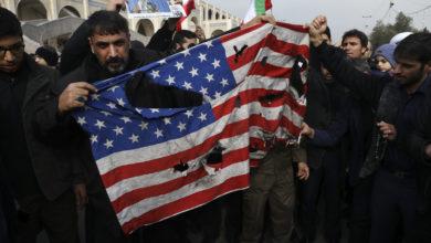 تصویر از الیت ایبرامز : هشدار به ایران و گروه های نیابتی آن در منطقه