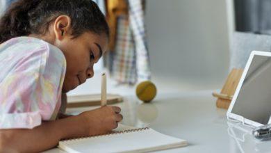 تصویر از هشدار هیئت مدارس منطقه تورنتو به والدین : برای تغییر شیوه آموزشی و یادگیری از راه دور آماده شوید