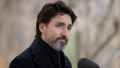 تصویر از کانادا به دلیل گونه جدید ویروس کرونا ، سفر از انگلیس را محدود می کند