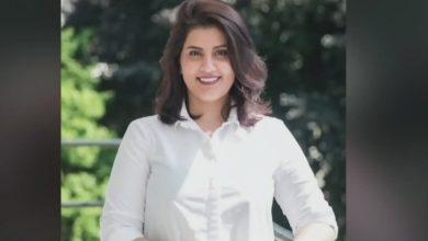 تصویر از لجين الهذلول فعال حقوق زنان به شش سال زندان در عربستان سعودی محکوم شد