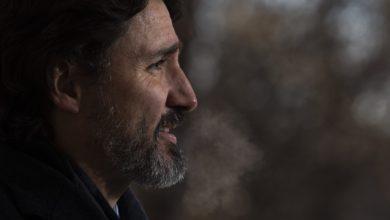 تصویر از پاندمی کرونا ، ترودو را مجبور به بازگشت به مرحله میانی کرد تا شرایط سیاسی او بهبود یابد