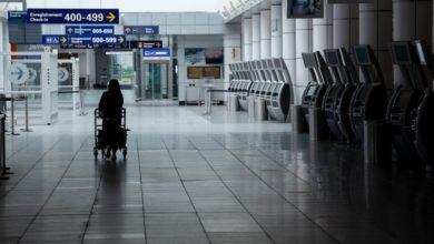 تصویر از 130 برگ جریمه برای مسافرینی که قوانین قرنطینه کانادا را نقض کردند | 8 مسافر متهم شناخته شدند