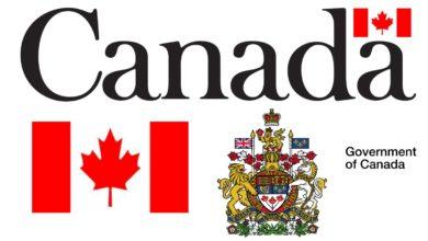 تصویر از قوانین و مقررات جدید سال 2021 در استان های کانادا