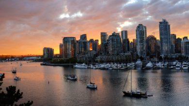 تصویر از علیرغم کاهش نرخ اجاره بها در سال 2020 ، ونکوور بالاترین میزان اجاره بها را در کل کشور دارد